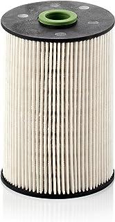 MANN-FILTER PU 936/1 X Original, Set de Filtro de Combustible Juego de Juntas, para automóviles