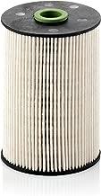 Best 2012 vw jetta fuel filter replacement Reviews