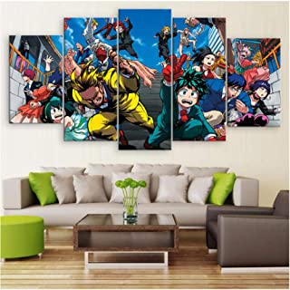 Best my hero academia pictures Reviews