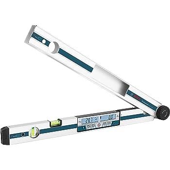 Craftsman 4-in-1 Digital Angle Finder 948276 48276 Black And Decker Us Inc