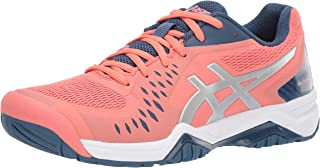 ASICS Gel-Challenger 12 Women's Tennis Shoes