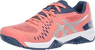Women's Gel-Challenger 12 Tennis Shoes