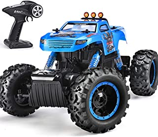 Best climbing truck toy Reviews