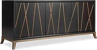 Hooker Furniture 65.5