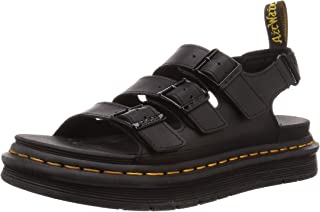 : Dr. Martens Sandales Chaussures homme
