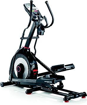 SCHWINN Fitness 430 Elliptical Machine