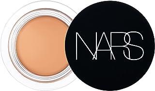 NARS Soft Matte Complete Concealer SIZE 0.21 oz/ 6.21 mL (biscuit)