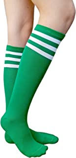 Best green socks womens Reviews
