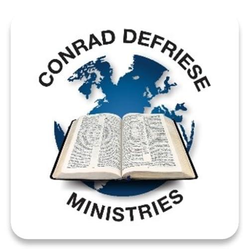 Conrad DeFriese Ministries
