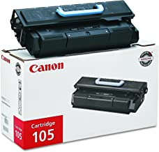 Best canon 105 printer Reviews