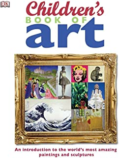 Best art painting sculpture Reviews