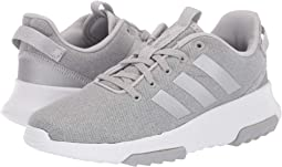 Grey Two/Silver Metallic/Footwear White