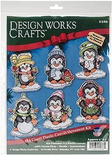 Design Works Crafts 3-1/2