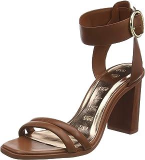 Ted Baker Elasana Women's Women Fashion Sandals