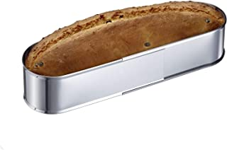 Best oval baking tin Reviews