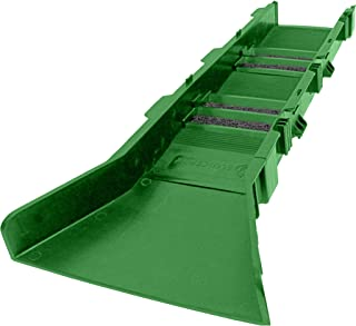 Best plastic sluice box Reviews