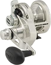 Penn Torque Lever Drag 2 Speed Conventional Fishing Reel (All Sizes & Colors)