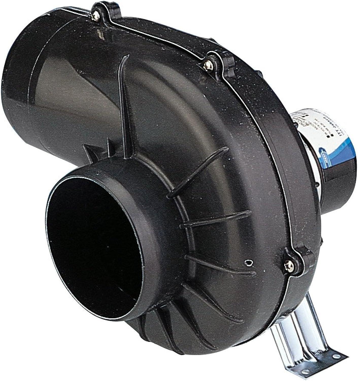 Jabsco 354400000 Par 12V Blower FlexMount 4