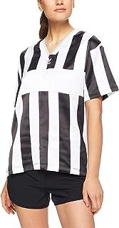 adidas Women's DH4231 T-Shirt T-Shirt