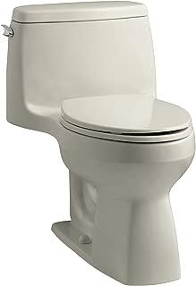 Best santa rosa one piece toilet Reviews