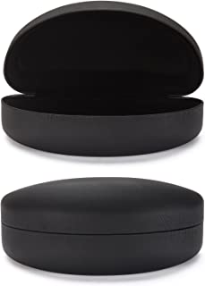 Best gucci sunglasses case only Reviews