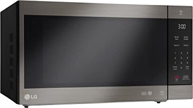 Best lg microwave oven convection models Reviews