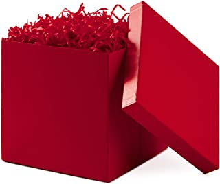 Best small red boxes Reviews