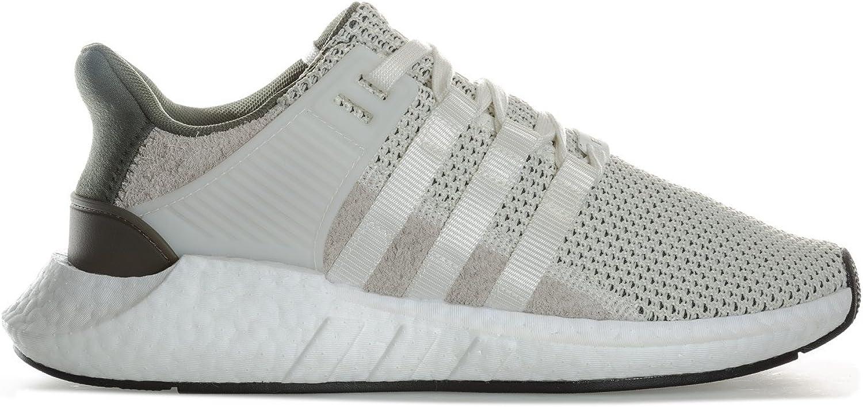 274189db8a Adidas Originals Herren EQT Support 93 17 Turnschuhe Schuhe -Beige  B07GSTTJQ3 Exquisite (mittlere)