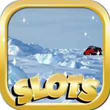 Freeslots Slots : Arctic Multilevel Edition - House Of Fun! Las Vegas Casino Games Free. Spin & Win Slots Roulette