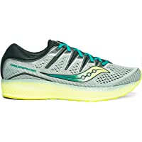 Saucony Men's Triumph ISO 5 Running Shoes (various colors/sizes)