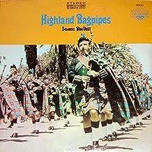 John Morrison of Assynt House (The Isley Ball) (Remastered)