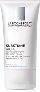 La Roche-Posay Substiane Replenishing Moisturizer, 1.35 Fl oz.