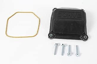 Stens 055-606 Valve Cover Kit, Black