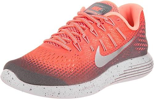 Nike 849569-800, Hausschuhe de Trail Running para damen