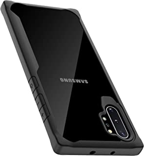 Best note galaxy edge Reviews