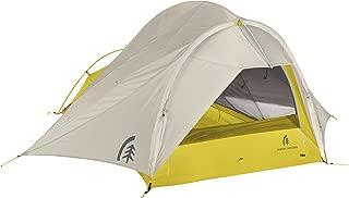 Sierra Designs Nightwatch 2 FL Tent