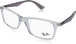 65a36b24982 Amazon.com  Clear - Prescription Eyewear Frames   Sunglasses ...