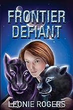 Frontier Defiant (3)