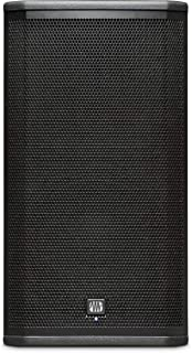 "PreSonus ULT10 2-Way 1 x 10"" Active Loudspeaker with Pivot X110 Horn, Black ("