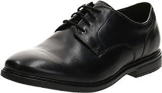 Clarks Banbury Lace, Men's Shoes