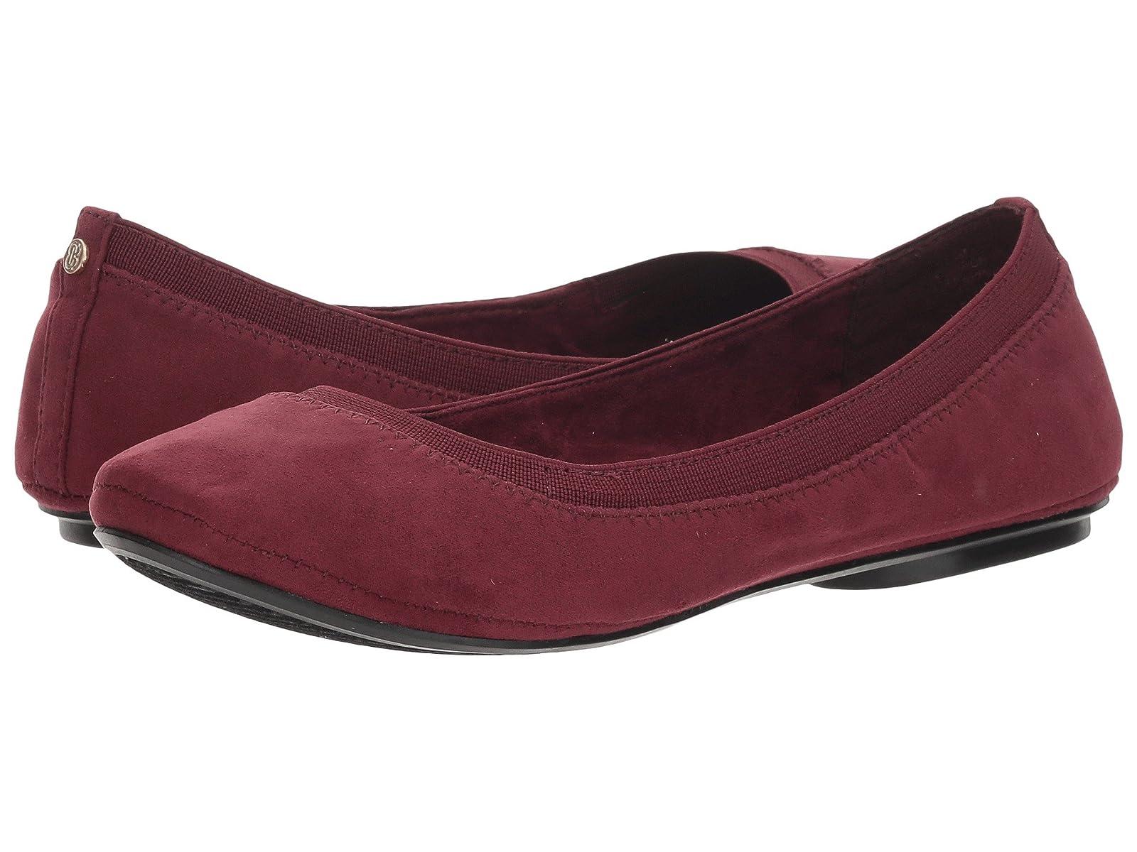 Bandolino EditionAtmospheric grades have affordable shoes