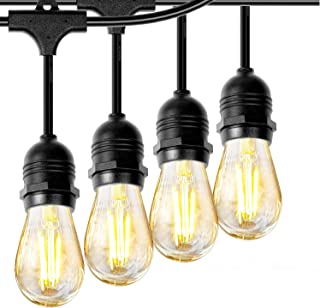 Best specialty string lights Reviews