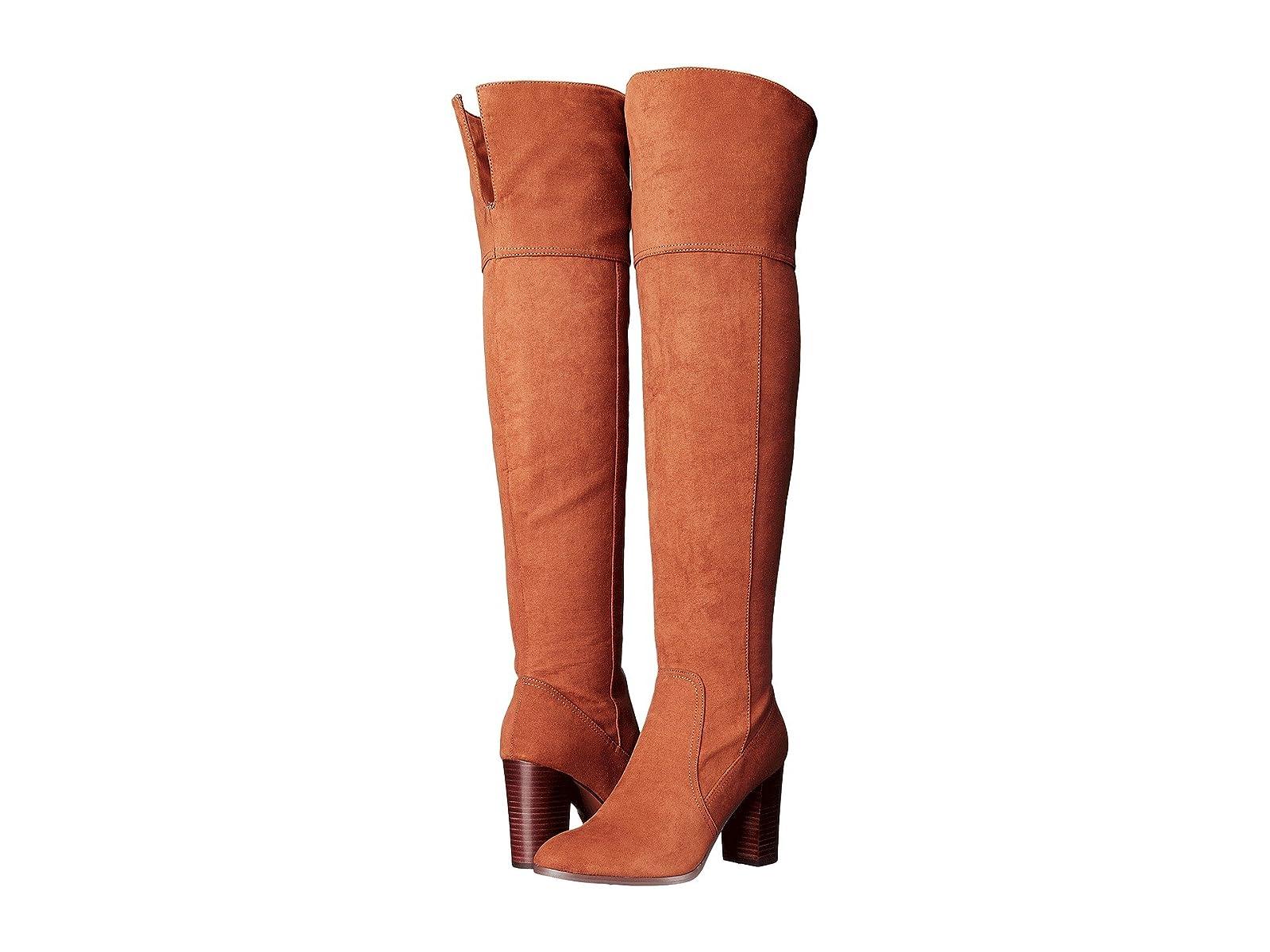 Report AkaylaCheap and distinctive eye-catching shoes