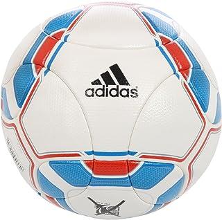 Amazon.es: adidas - Competición / Balones: Deportes y aire libre