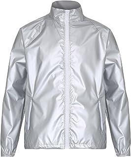 2786 Contrast Lightweight Jacket Chaqueta para Hombre