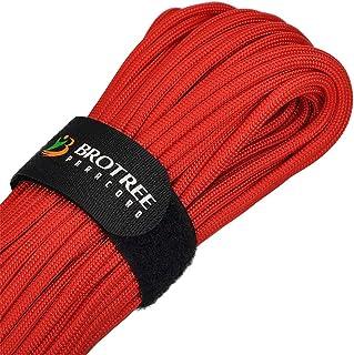 Amazon.es: Envío gratis - Cuerdas específicas / Cuerdas y correas: Deportes y aire libre
