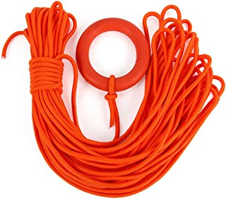 outdoor rescue equipment