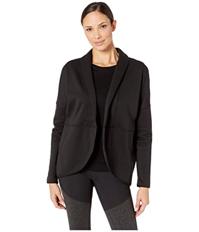 The North Face Slacker Wrap (TNF Black) Women