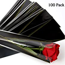 Best one supplier of flower sleeves Reviews