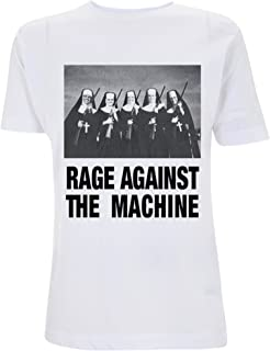 Best rage against the machine apparel Reviews